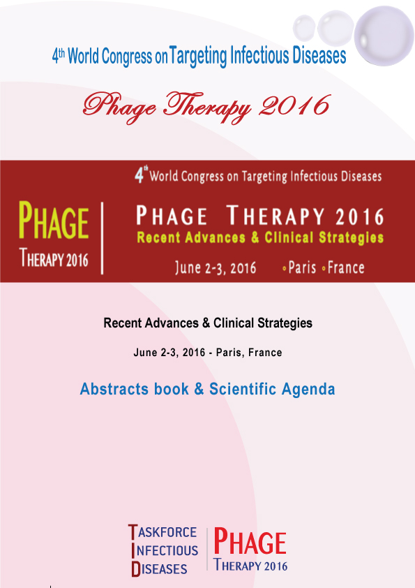 phage cover
